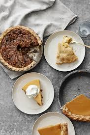 cheap thanksgiving dessert recipes 50 easy pumpkin dessert recipes sweet fall pumpkin desserts