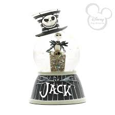 clearance disney store the nightmare before mini