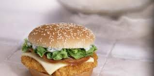 Cooking Chicken Breast In Toaster Oven How To Cook A Spicy Breaded Chicken Sandwich In The Toaster Oven