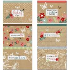 pretty note cards notecard packs current catalog