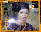 BLOG DE FATY KOUYATE - Skyrock.com - 1876549121_small_1