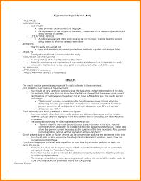 4th grade book report sample sample resume apa essay sample resume daily essay paper in apa style homework help 4th grade conventional language sample