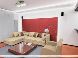 living room setting small living room design ideas internetdir us