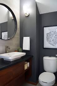 17 best images about powder room ideas on pinterest rustic