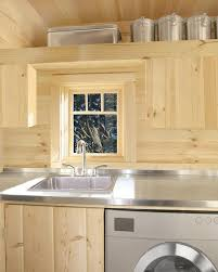 four lights tiny house company 19 best marie colvin tiny home et al images on pinterest small