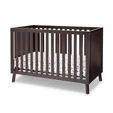 Child Craft Camden 4 In 1 Convertible Crib by Baby Crib Brands Baby Crib Design Inspiration