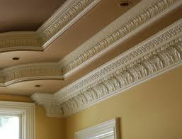 Ceiling Molding Design Pilotschoolbanyuwangicom - Home molding design