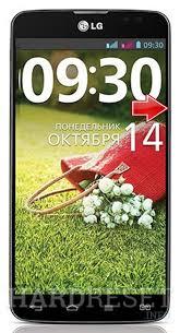 Hp Lg D686 Lg D686 G Pro Lite Dual How To Reset My Phone Hardreset Info