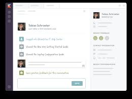 It Help Desk Software Comparison Internal It Helpdesk For Employees Kayako Internal Support Help Desk