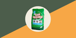 best way to clean greasy kitchen cupboards uk 11 cleaning problems you can solve with soda crystals