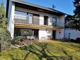Verkauf Einfamilienhaus Häuser Zum Verkauf Wörth Am Rhein Mapio Net