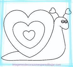 imagenes de amor para dibujar grandes aprendiendo a como dibujar cosas de amor paso a paso imágenes de