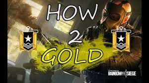 rainbow six siege how 2 gold u2013 gamecrawl