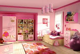 apartments charming toddler boys room decorating ideas budget