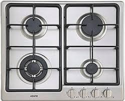 Euro Cooktops Cast Iron Trivets Gumtree Australia Free Local Classifieds