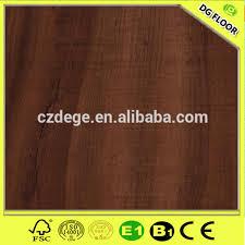 earthscapes vinyl flooring s carpet vidalondon