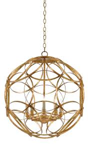 Beachy Chandeliers Chandelier Lighting Modern Chandeliers Currey And Company