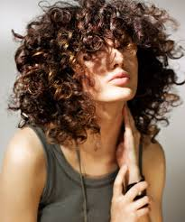 best curl enhancer for thin hair 20 best products for curly hair for 2018 curly hair product reviews