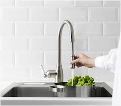 kitchen taps and sinks bathroom tubs and sinks luxury metod kitchen taps sinks kitchen