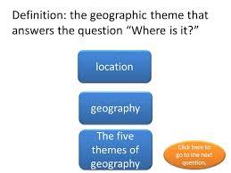 theme question definition unit 1 4th grade social studies vocabulary ppt video online download