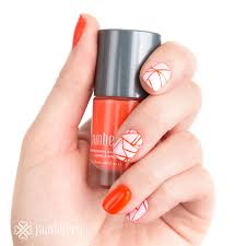 the real zing nail lacquer https bkimball jamberry com us en