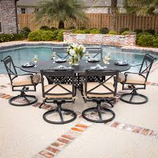 Lakeview Patio Furniture by Carrolton Collection Lakeview Patio Furniturelakeview Patio