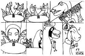 cat sketch fever 9 19 17 u2013 the hi gusher