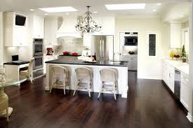 remodeled kitchens with islands interior and furniture layouts pictures vintage green
