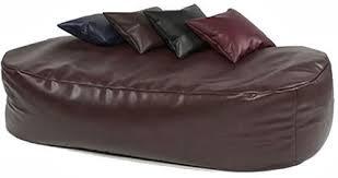 Bean Bag Sofas by Bean Bag Chair And Sofa Design Pictures Cute Bean Bag Sofa Bad