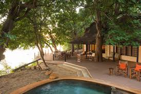 House Images Gallery Robin Pope Safaris Image Gallery Robin U0027s House