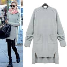 beautiful clothes jumpsuit fashion winter sweater beautiful clothes