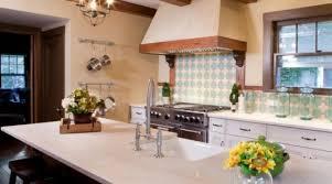 Kitchen And Bath Design Center Aqua Kitchen Cabinets Countertops Sale In Wayne Nj