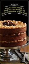 german chocolate cake recipe german chocolate and chocolate cake