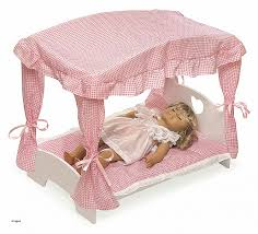 Badger Bunk Bed Bunk Beds My Twinn Bunk Bed Best Of Badger Basket Canopy Doll Bed