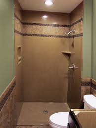 shower pans corner showers and bathroom remodeling for the diy