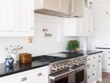 metal kitchen cabinets manufacturers metal kitchen cabinets manufacturers for decoration megjturner com