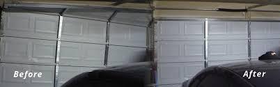 Garage Door Sliding by Low Prices Quality Repairs B U0026 W Garage Doors Fort Worth
