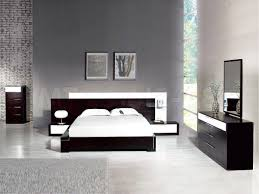 Grey Bedroom Furniture Bedroom Modern Furniture Queen Beds For Teenagers Cool Kids