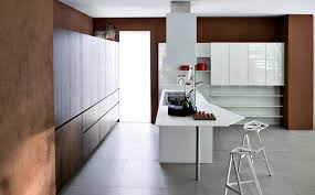 15 contemporary modular kitchen design solutions