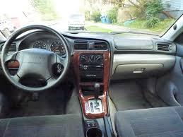 subaru 2004 outback 2004 subaru outback awd auto sales