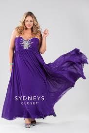 39 best prom dresses images on pinterest plus size prom dresses
