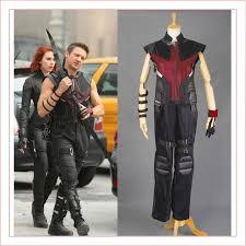 Falcon Halloween Costume Shop Avengers Captain America Winter Soldier