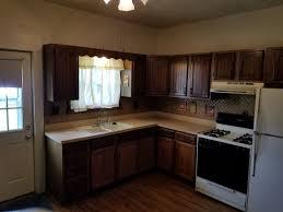 listing 1615 15th avenue rockford il mls 201704446 pioneer