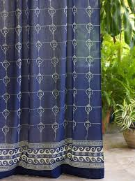Navy Blue Curtains Walmart Navy Blue Sheer Curtains U2013 Teawing Co