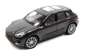 porsche macan turbo white welly 1 24 porsche macan turbo at sahibinden com 425874688
