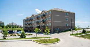 1 bedroom apartments in iowa city 20 best apartments in urbandale ia with pictures