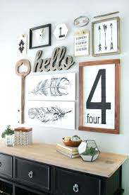 shutterfly home decor wall ideas deer with welcome sign metal wall decor welcome to