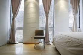 apostoli tende come scegliere le tende per la propria casa xdirectory