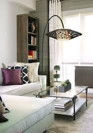 in the livingroom amazing oversized floor l in the living room ls inside