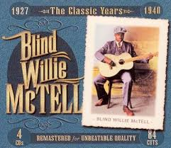 Blind Willie Mctell Chords Blind Willie Mctell Lay Some Flowers On My Grave Lyrics
